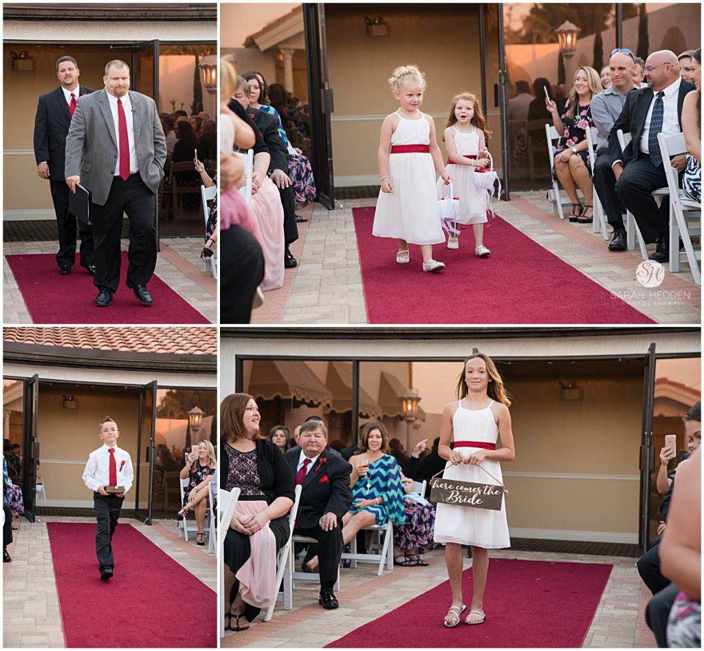 Spartan manor Wedding Photographer, New Port Richey Wedding Photographer