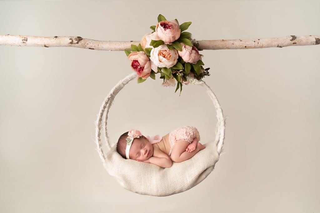Jacksonville-newborn-photographer