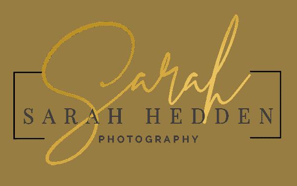 Sarah Hedden Photography